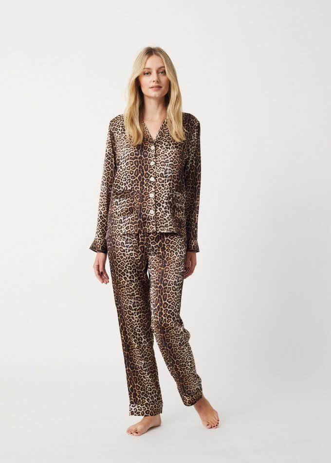 bardot-pyjamas-leopard_2
