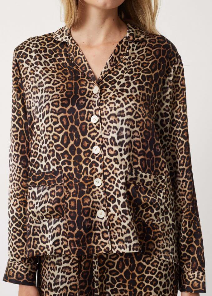 bardot-pyjamas-leopard_3