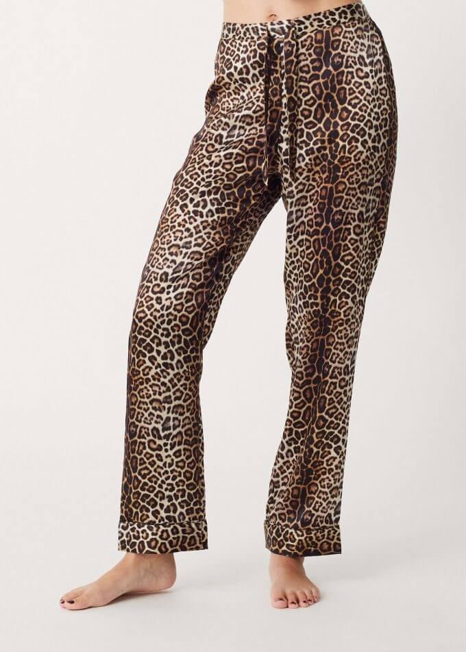 bardot-pyjamas-leopard_4