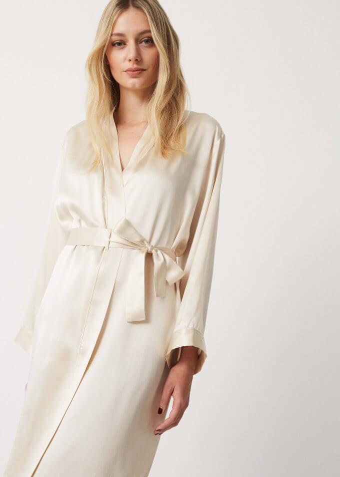 bonbon-robe-champagne_7