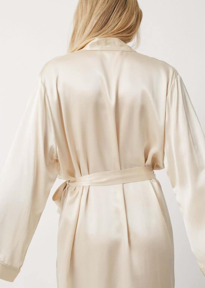 bonbon-robe-champagne_9