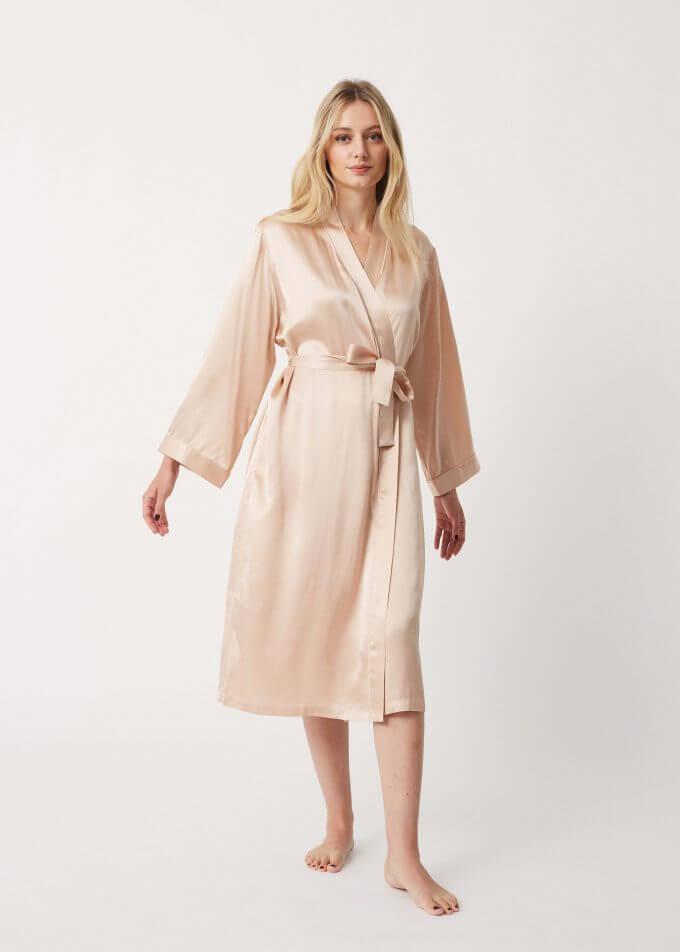 bonbon-robe-dustypink_1
