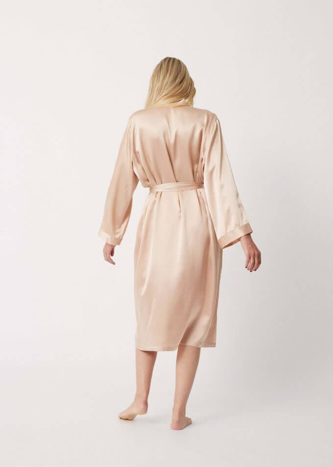 bonbon-robe-dustypink_2