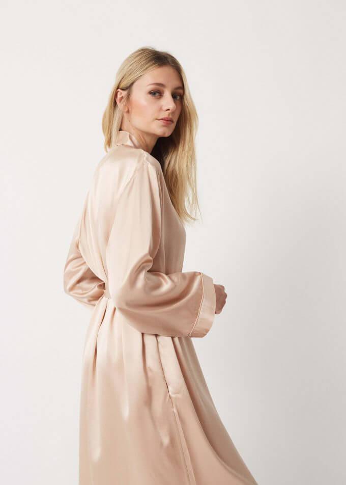 bonbon-robe-dustypink_3