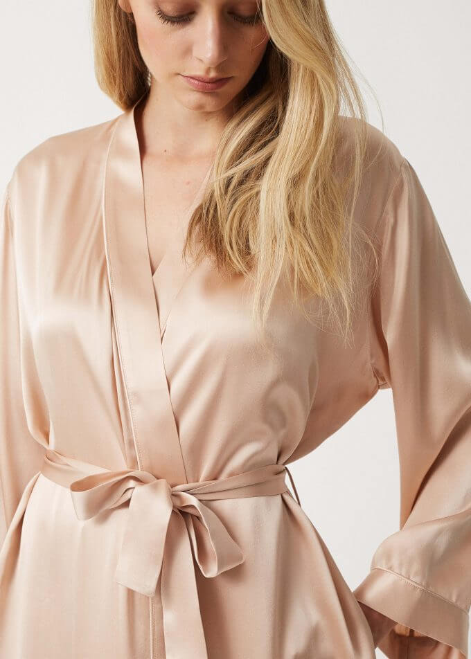 bonbon-robe-dustypink_5