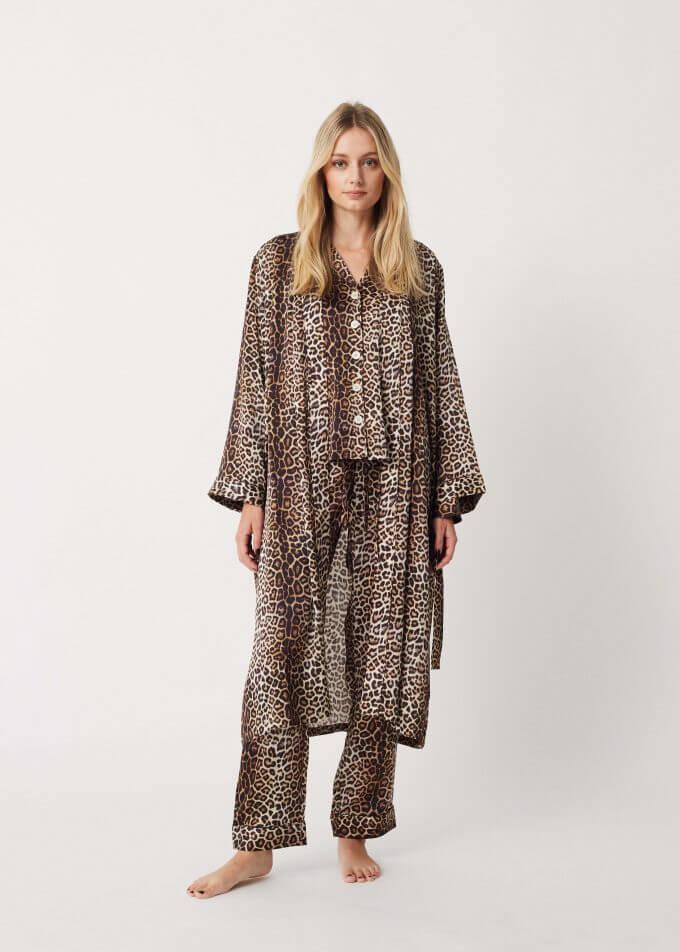 bonbon-robe-leopard_1