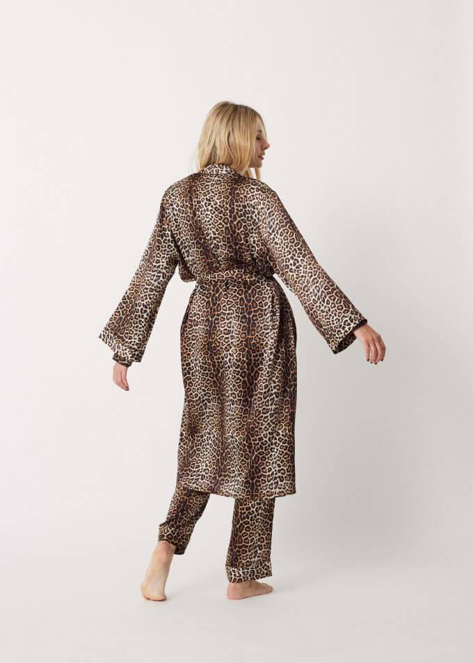 bonbon-robe-leopard_2
