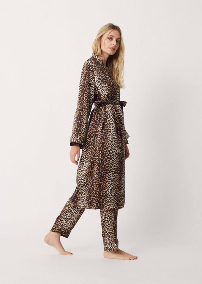 bonbon-robe-leopard_3