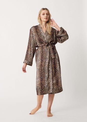 bonbon-robe-leopard_4