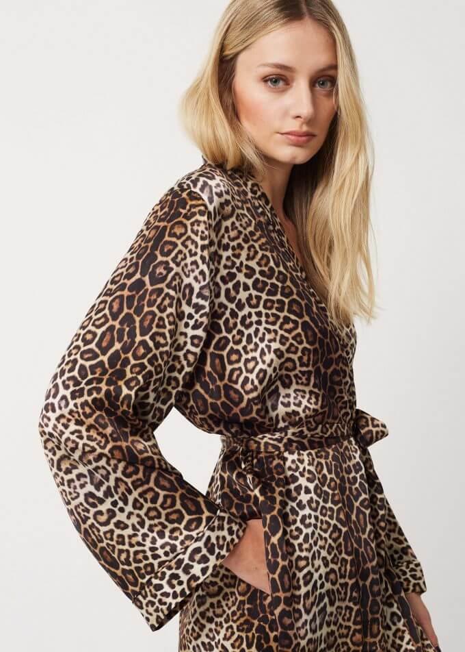 bonbon-robe-leopard_7