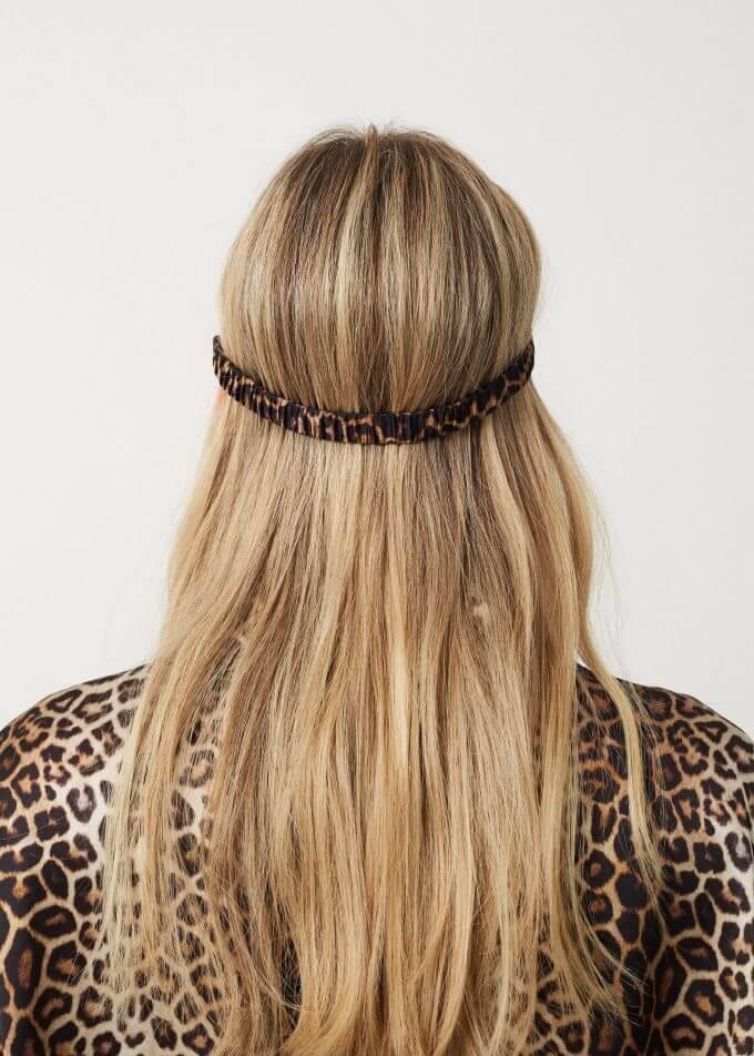 eyemask-in-leopard_1