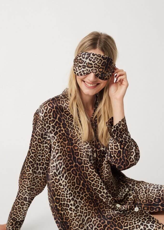 eyemask-in-leopard_3