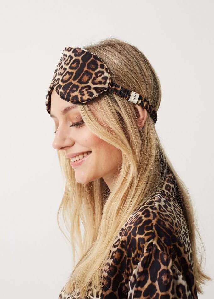eyemask-in-leopard_5