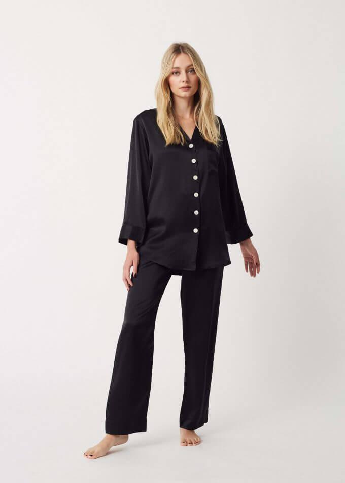 goya-pyjama-black_1