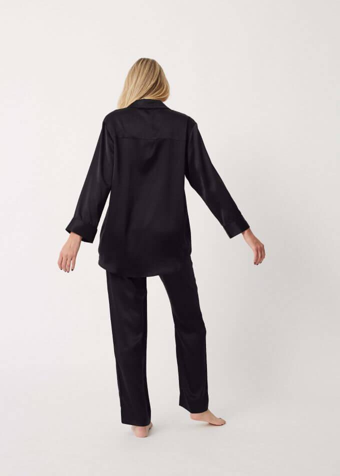 goya-pyjama-black_2