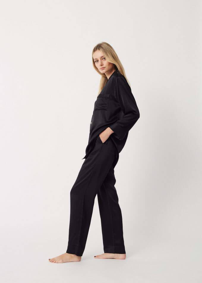 goya-pyjama-black_3