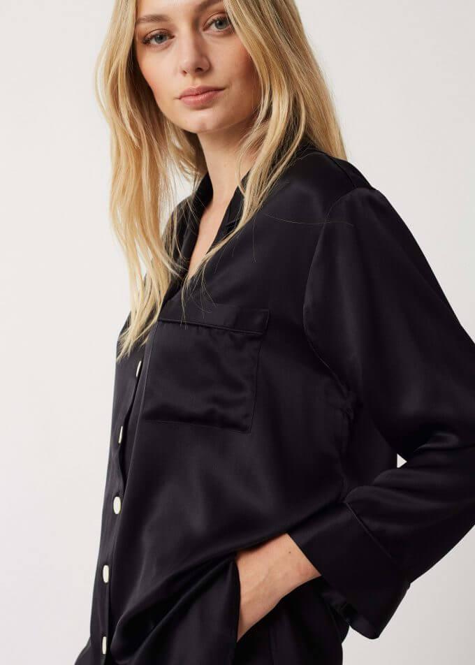 goya-pyjama-black_5