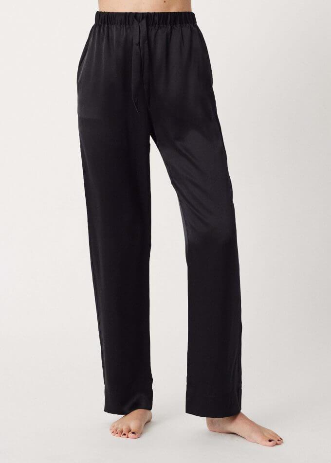 goya-pyjama-black_6