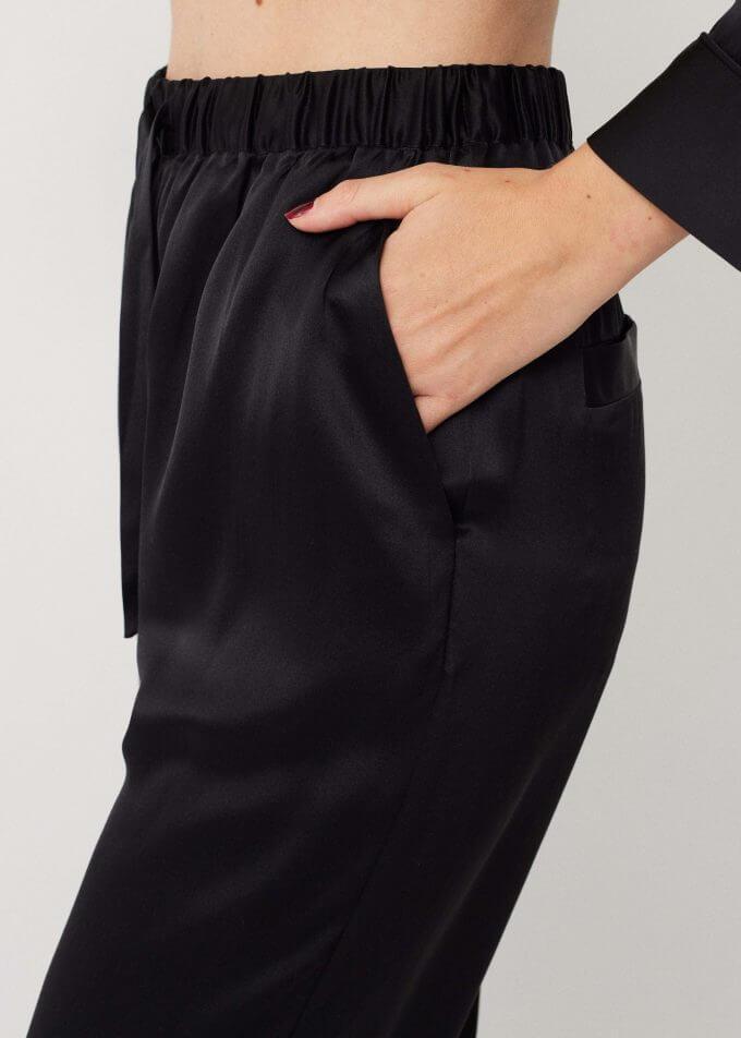 goya-pyjama-black_8