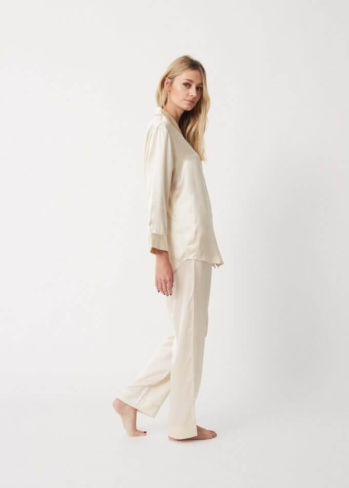goya-pyjamas-champagne_4